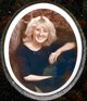 Profile photo:  Penny Lynn Anderson