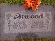 Lynn C Atwood