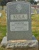 Sigmund J Kula