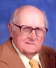 Profile photo:  Herman W Walters