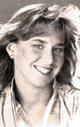 Profile photo:  Melissa Ann Bautsch
