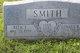 "Edward R. ""Jap"" Smith"
