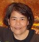 Profile photo:  Cecilia L K Chu