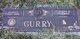 James Leroy Gurry, Jr