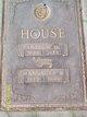 Arthur H. House