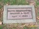 Charles A. Gray