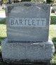 Profile photo:  Charles Bartlett