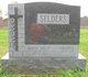 Lyman J Selders Jr.