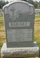 Blanche T Babiarz