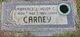 Lawrence J. Carney