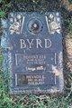 Nevada E. Byrd