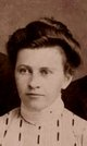 Profile photo:  Nellie Gates <I>Bingham</I> Boynton