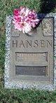Herman M. Hansen, Jr.
