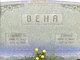 Edward Beha, Sr