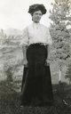 Mary Elizabeth <I>Smith</I> Johnson