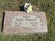 Susie Dialtha <I>Goforth</I> Bowden