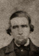 "Johann ""John"" Engelhardt"