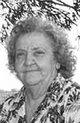 Profile photo:  Ida Ellen <I>Tweddell</I> Hamaker