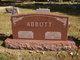 Ethel L. <I>Wilmot</I> Abbott