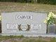 Luease P Carver