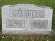 Peter R Casebeer