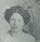 Profile photo:  Edna E Yeoman