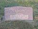Lillian Rose <I>Hirsch</I> Larson