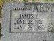 James E. Armbrester