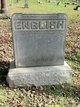 William R English