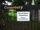 B'Nai Emet Cemetery