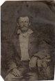Jefferson Davis Chalk