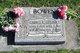 Lillian Theresa <I>Wayne</I> Bowen