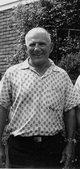 William M. Perkins