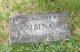 Profile photo:  Albena <I>Dwyer</I> Ward