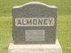 Elson Burgoyne Almoney