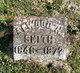 Alwood H Smith