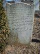 Margaret Jane <I>Baylor</I> Eidson