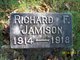 Richard Jamison