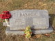 Louise Frances <I>Sardella</I> Basagic