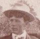 Robert E. Lee Ferrell