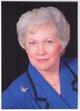 Peggy  Dean Finch