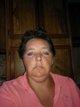 Pam Shepherd