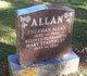 Jacob Herman Allan