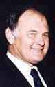 Profile photo:  Roger Allen Benedict, Sr