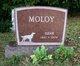 Eugene F. Moloy