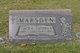 Jack A. Marsden
