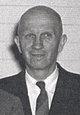 Carl H. Lund