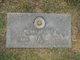 Mary J. <I>Johnson</I> Allen