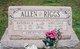 Katherine B Allen