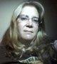 Angela R. Carrigan